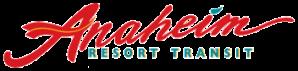 Anaheim_Resort_Transit_logo