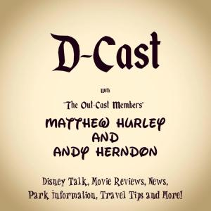 dcast2