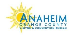 www.anaheimoc.org