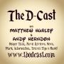 The D-Cast Episode23