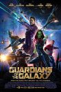 Guardians of the Galaxy ComingSoon