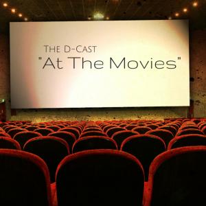 The D-Cast