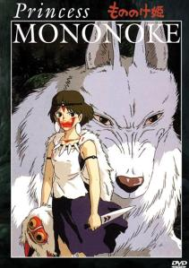princess-mononoke-movie-poster-1997-1020473311