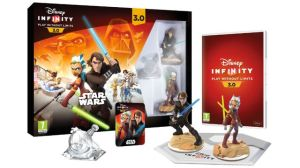 disney_infinity_3_star_wars.0.0
