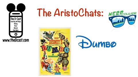 Dumbo title better.001