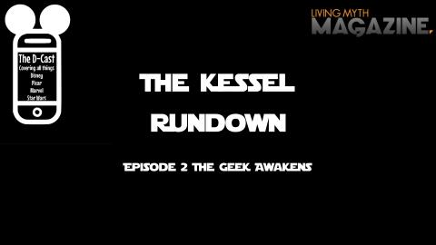KesselRundown #2.001