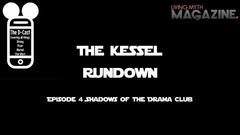 KesselRundown #4.001