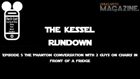 KesselRundown #5 end.001