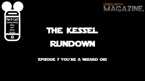 KesselRundown #7.001