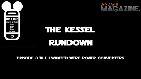 KesselRundown #8.001