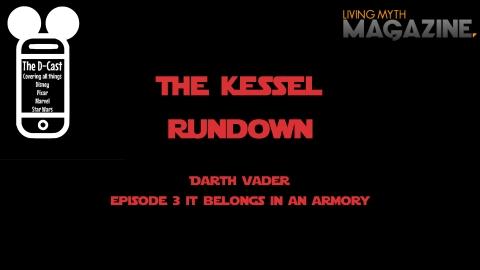 KesselRundown Thumbnail Title.001