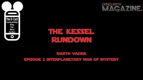 KesselRundown Thumbnail Title #2.001