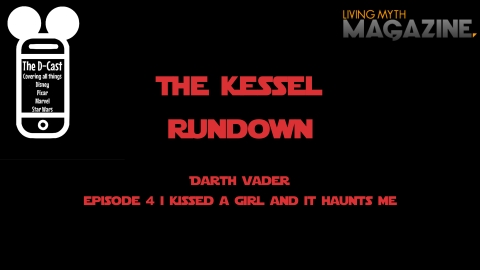 KesselRundown Darth Vader #4 Thumbnail Title.001