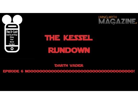 KesselRundown Thumbnail #6.001