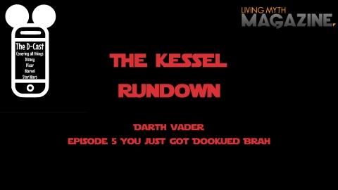 KesselRundown Thumbnail Title #5.001