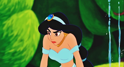Disney-Princess-Screencaps-Princess-Jasmine-disney-princess-35435241-5000-2708