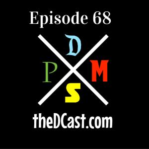 Episode 59-3