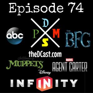 Episode 59-2