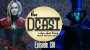The DCast Episode 138- Interview w/ Daniel Florez