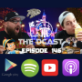 The DCast Episode 146: Ask Us Anything